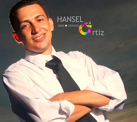 Hansel Ortiz