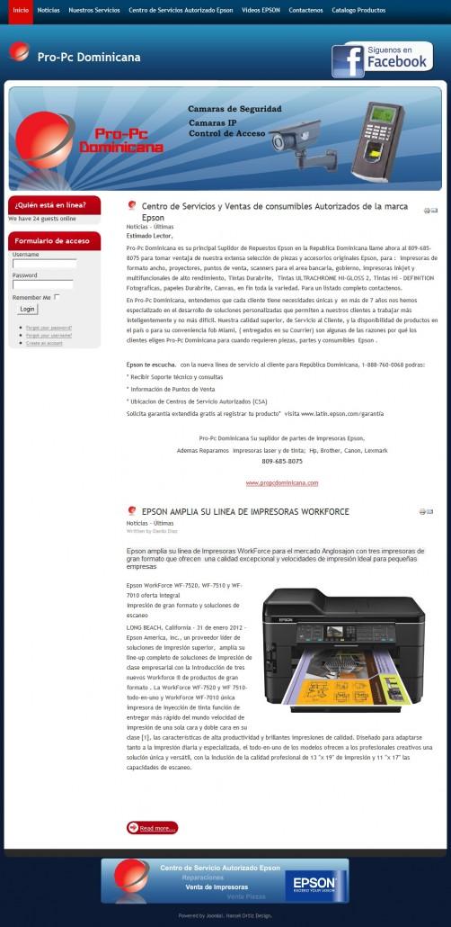 propcdominicana.com