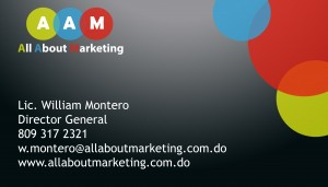 All About Marketing (1)