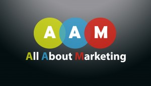 All About Marketing (2)