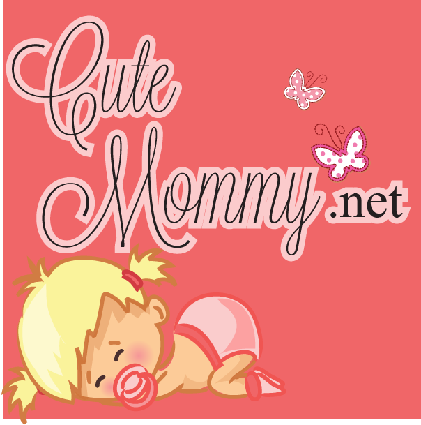Cutemommy_logo