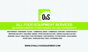O&S - ALL FOOD EQUIPMENT SERVICES (1)