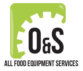 O&S_Logo